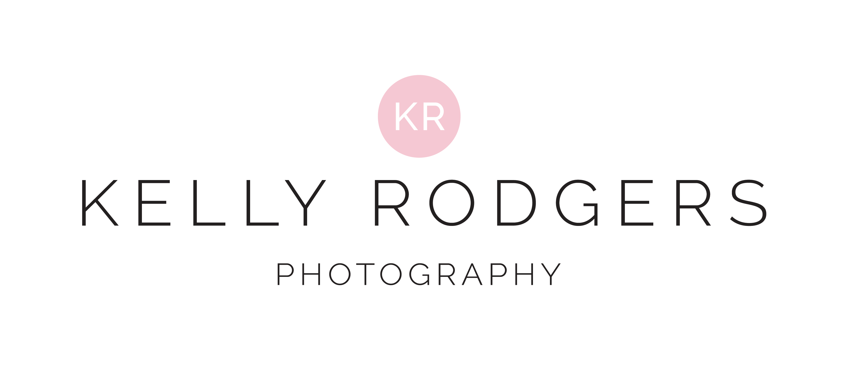 Kelly Rodgers Photography